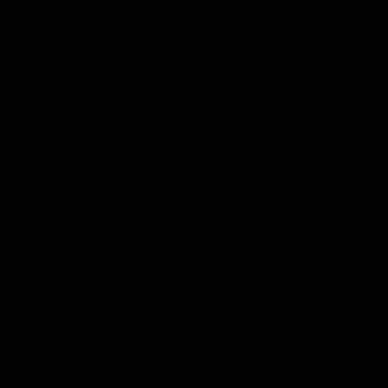 999 - Zwart